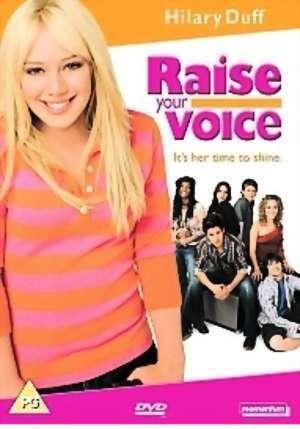 Teen Movies Full 38