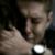Dean's loss of Sam