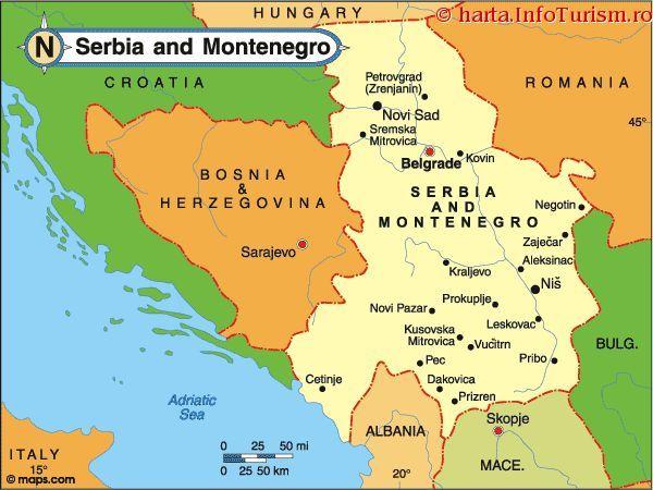 Serbia Or Albania Poll Results Serbia Fanpop