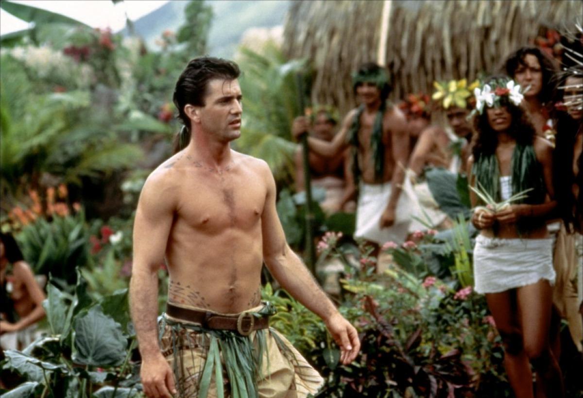 Mel Gibson Apocalypto Mel Gibson do You Like Mel