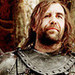 Sandor
