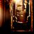 Leytonfan4ever: Simple Clarity
