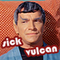 Sarek isn't on my top list