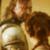 Sansa & Sandor