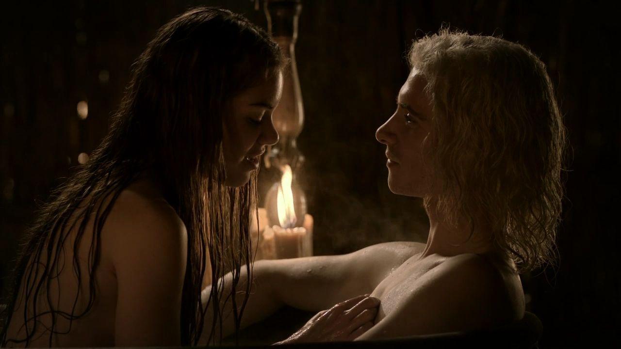 game of thrones sex scene tube