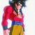 emerald_32 picked Goku(SSJ4)