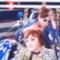 Minzy & Bom