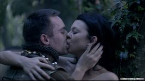 Anne And Henry Sex Scene 70