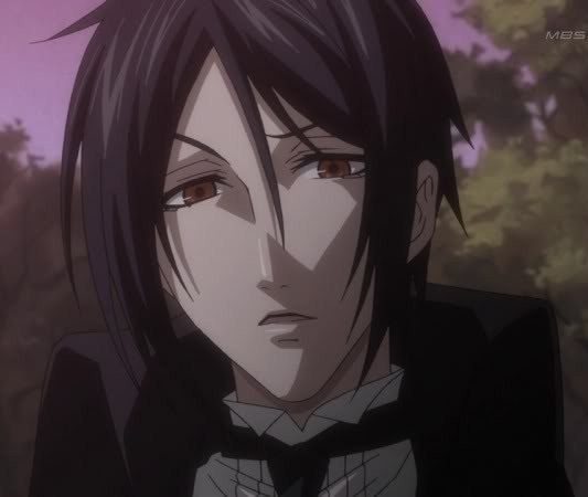 J. Michael Tatum Character List Anime Favorite ...
