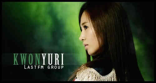 which hair do you like more? Poll Results - Yuri kwon - Fanpop
