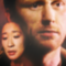 Owen loves Cristina more