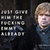 Supporting Actor in a Drama Series: Peter Dinklage