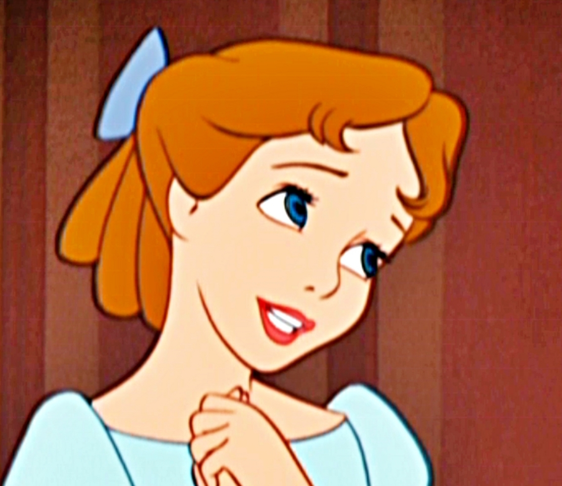 Walt Disney Characters 20 Disney Female Characters. Who's Your ...
