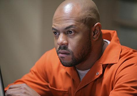 Prison Break Staffel 3 Sarah Tot