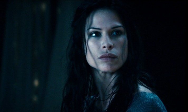Who is hotter? Poll Results - Amelia - Underworld - Fanpop Underworld Amelia