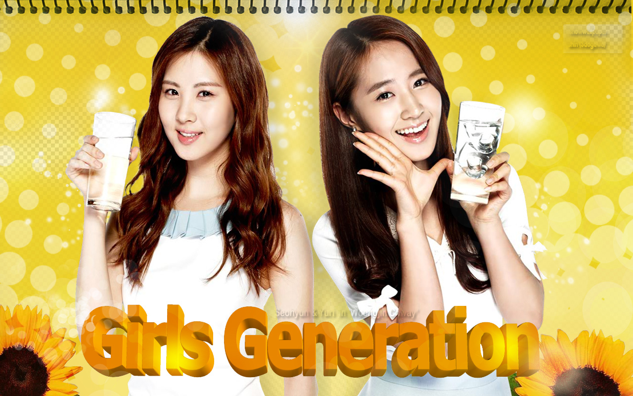 any snsd members dating Find great deals on ebay for snsd poster and girls generation poster shop with confidence.