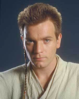 is ewan mcgregor your favourite actor in episode 1 the phantom menace obi wan kenobi fanpop. Black Bedroom Furniture Sets. Home Design Ideas