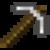 Minecraft (Майнкрафт) (Майнкрафт)