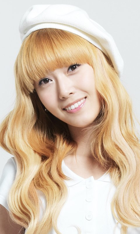 which snsd member in blonde hair do you prefer random onehallyu. Black Bedroom Furniture Sets. Home Design Ideas