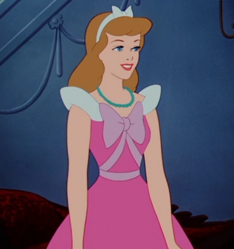 Favorite Cinderella Outfit Countdown DAY ONE Pick your ...