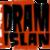 L'Île des défis extrêmes
