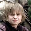 Maison Baratheon 0/6 801398_1313012980723_100