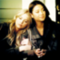 Friendship ; Hanna & Emily ♥