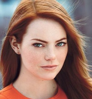 Actresses With Red Hair Who Do You Think Is More