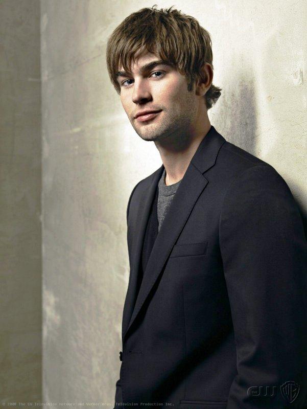 Vampire Academy Who do YOU pick to play Adrian Ivashkov?