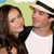 ian loves nina more then she loves him