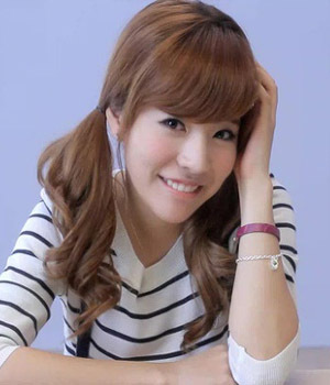 Groovy Who Looks The Best With 2 Ponytails Hairstyle Girls Generation Short Hairstyles Gunalazisus