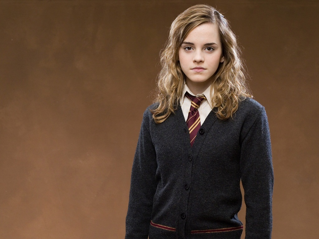 In which film is hermione granger cute poll results - Hermione granger harry potter and the order of the phoenix ...