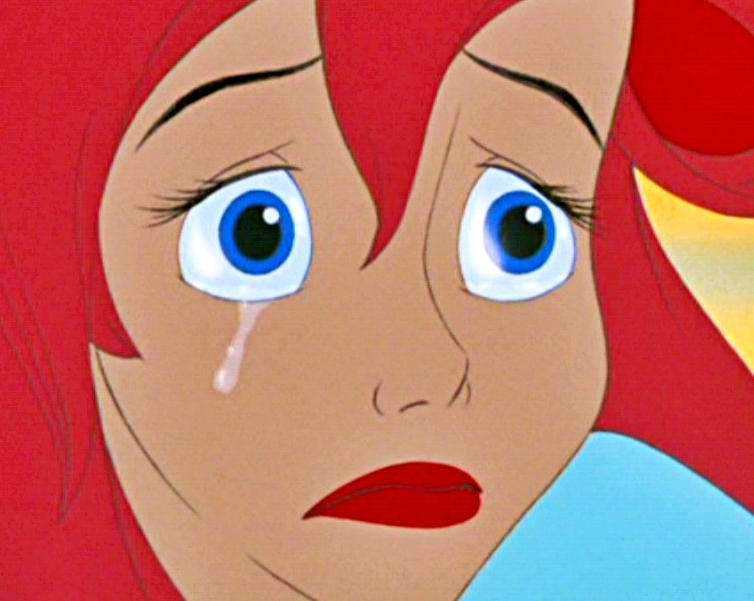 20 Sad Disney Moments. The saddest one for you is..? Poll ...