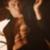 character: Damon