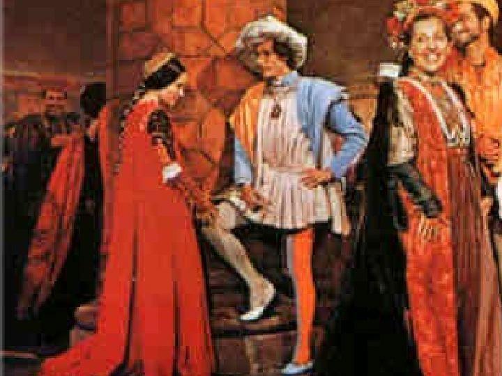 Do You Think That Juliet County Paris Would Have Made A Better Couple Than Juliet Romeo Romeu E Julieta 1968 Por Franco Zeffirelli Fanpop