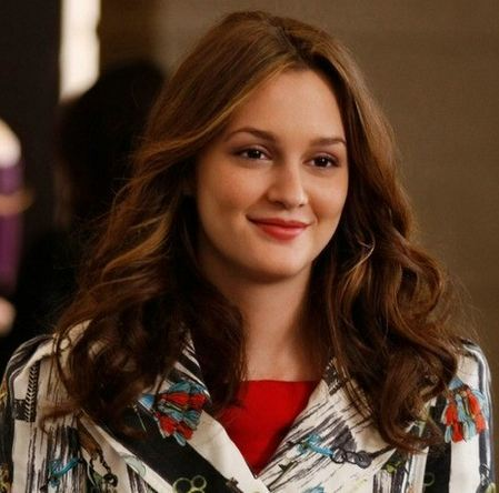 Best Looks: Blair Waldorf Poll Results - Gossip Girl - Fanpop