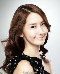 Awe Inspiring Which Yoona Hairstyles Girls Generation Snsd Fanpop Short Hairstyles Gunalazisus