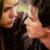 Damon.Elena ♥