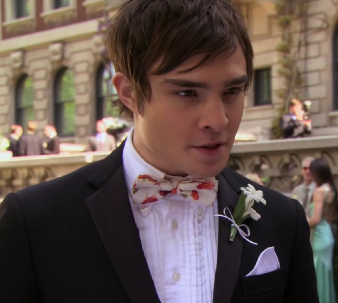 chuck bass quotes season 5 - photo #30