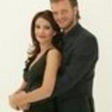 turkish couples Do You Love Mehmet And Gumus?