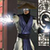 raikagebee picked Raiden - Mortal Kombat