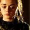 Only Arya