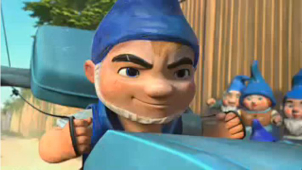 favourite character gnomeo and juliet fanpop