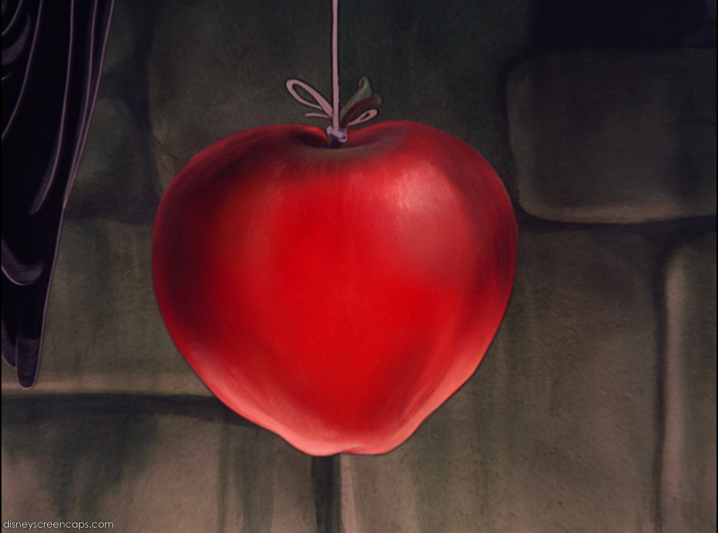 Snow White Apple Related Keywords & Suggestions - Snow White Apple ...