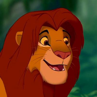 My Son 2006 Full Movie >> Mufasa, Scar, Simba, Kovu. Who's got the prettiest eyes? Poll Results - The Lion King - Fanpop