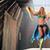 Season 2: Britney/Brittany