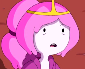 Favorite Hairstyle On Princess Bubblegum Poll Results Adventure Time With Finn And Jake Fanpop
