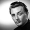 Robert Mitchum {Actor}