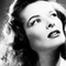 Katharine Hepburn {Actress}