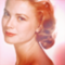 Grace Kelly {Actress}